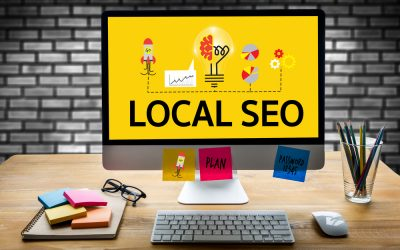 Local SEO Tips to Stand Out in the Jacksonville Market