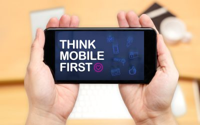 How To Make Your Website Ready For The Mobile-First Index