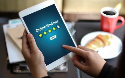 Why Building Local Jacksonville Reviews is Essential