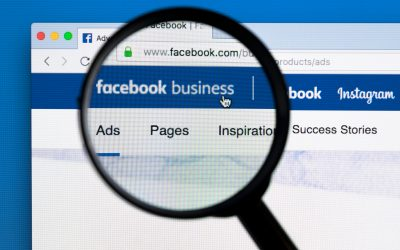 7 Ways to Use Facebook Business Manager for Your Business