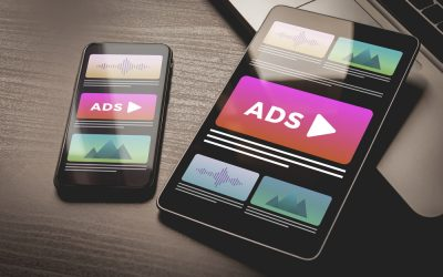 Facebook Ads vs Google AdWords: The Main Differences